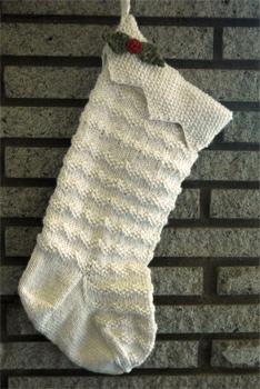 Silk Stocking by Firefly