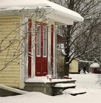 newyear09_snowyporch