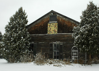 newyear09_barn