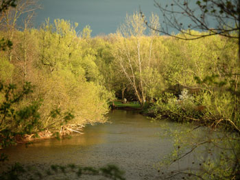 20may09_prettyriver