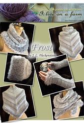 frosteBook